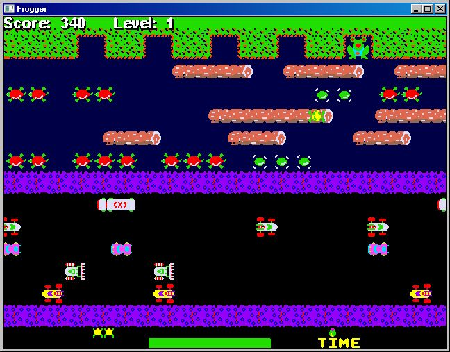 17 best images about frogger on pinterest game of the