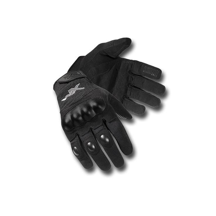 Тактические перчатки Wiley X DURTAC G400