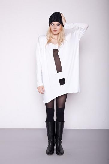 Fashion says: exclamate yourself! zemelkapirowska.com