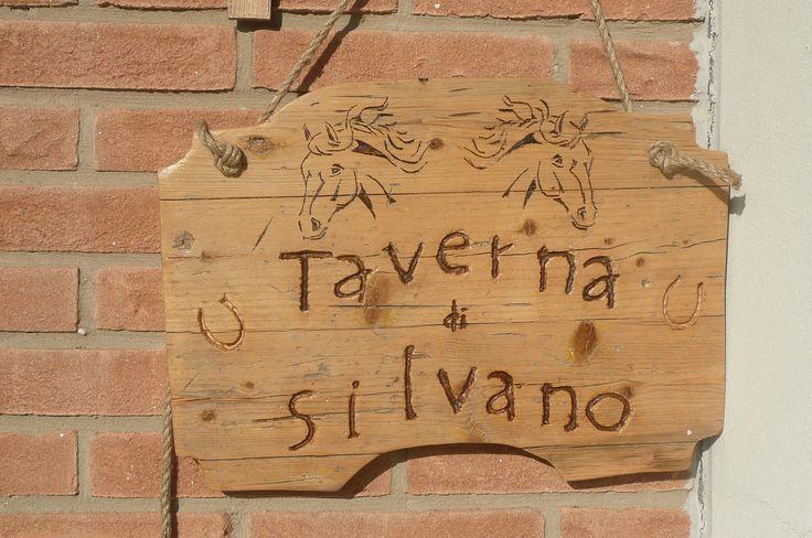 targa taverna