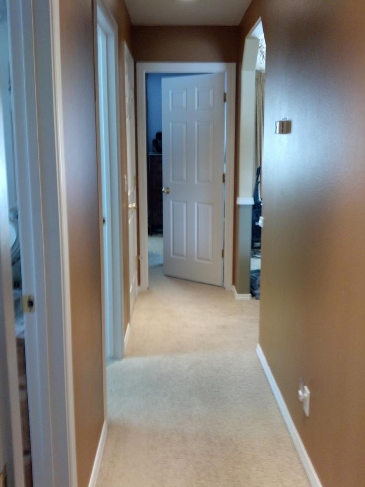 valspar paint satin finish lowe 39 s the color 10326. Black Bedroom Furniture Sets. Home Design Ideas