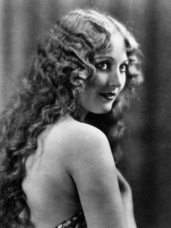 Thelma Todd                                                                                                                                                     More
