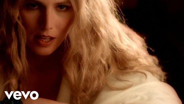 Sophie B. Hawkins - Only Love (The Ballad of Sleeping Beauty)
