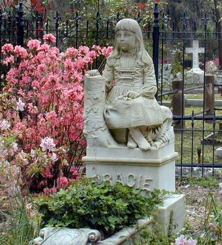 Savannah, GA.: 600 Acr Bonaventure, Bonaventure Cemetery, Cemetery Statues, Bonaventure Cemetari, Bonaventure Plantation, Most Haunted Place, Georgia Savannahga, Savannah Georgia, Savannah Ga