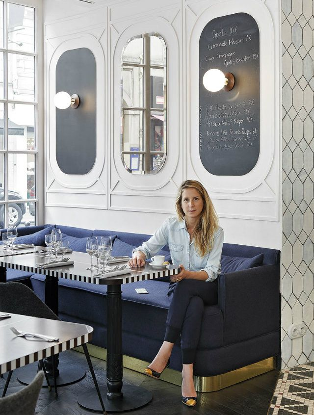 10-Incredible-French-Interior-Designers-That-Must-Be-On-Your-Radar-6 10-Incredible-French-Interior-Designers-That-Must-Be-On-Your-Radar-6