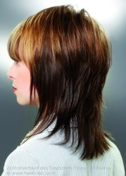 layered pixie haircuts 1000 ideas about edgy medium haircuts on hair 3829