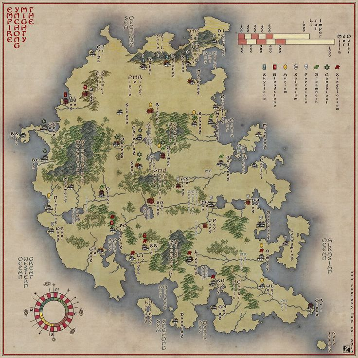 257 best Fantasy Maps images on Pinterest Fantasy map, Maps and - best of world map with japan