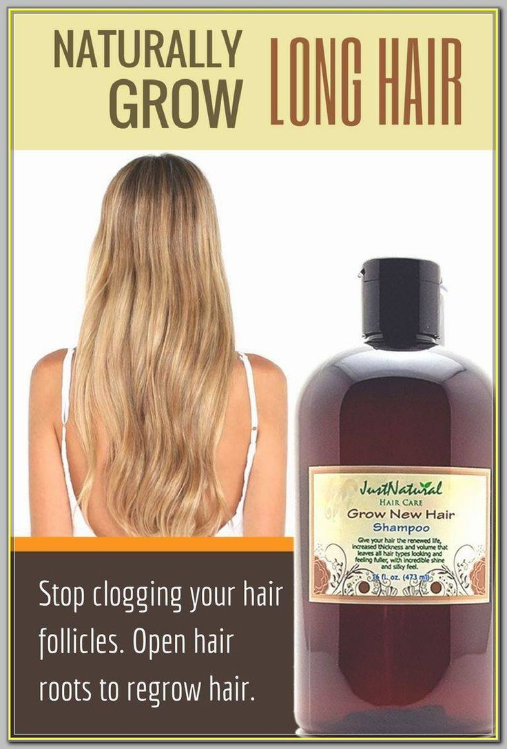 For Men What You Can Do To Stop Hair Loss Help Hair Loss Help Hair Grow Alopecia Hair Loss Treatment