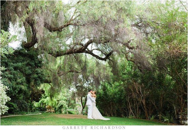Green Gables Wedding Estate San Marcos California 1 Green Gables Wedding Estate San Diego Wedding Venues California Wedding Venues