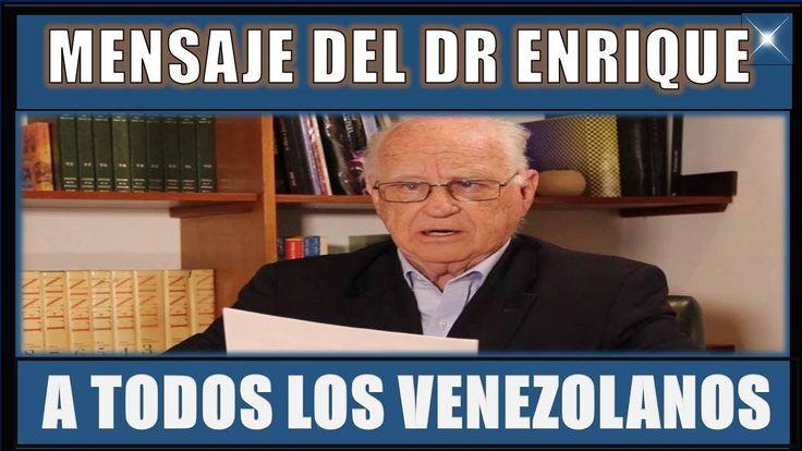 ULTIMA HORA||EL AÑO QUE VENDRÁ SERA DECISIVO PARA VENEZUELA|NOTICIAS HOY VENEZUELA 29 DICIEMBRE 2017