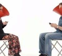 http://brandlove.co.za/video-cokes-solution-to-the-social-media-problem-by-ebaumsworld-com/