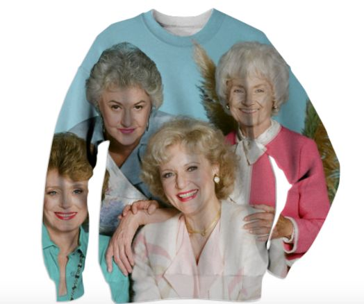 99 best images about The Girls on Pinterest   The golden girls ...