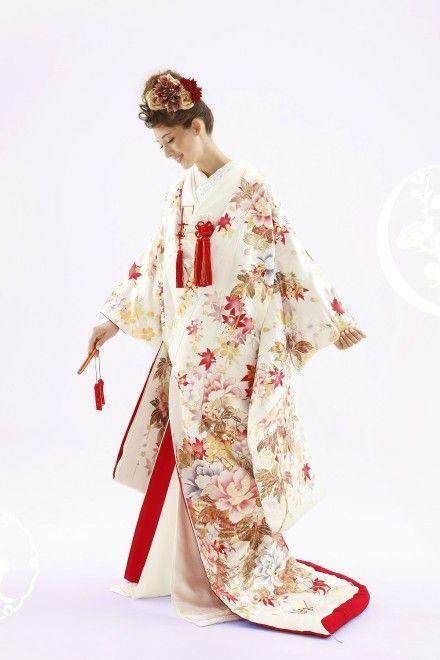 Más de 1000 ideas sobre 和装 ヘア en Pinterest | 和装, 花飾り y ... 和服