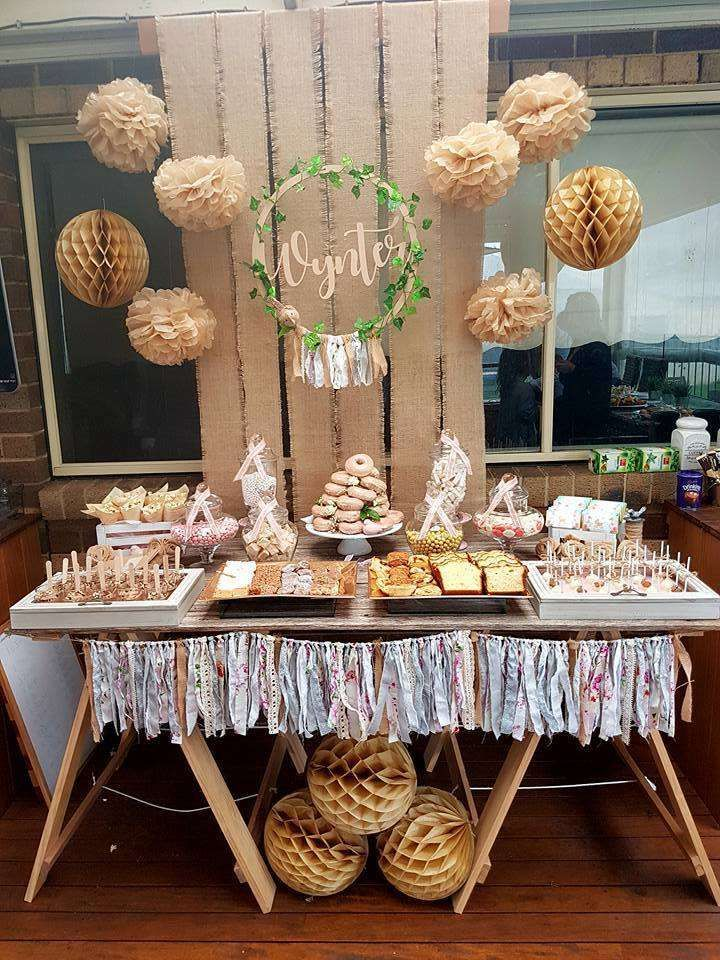 3176 Best Baby Shower Party Planning Ideas Images On