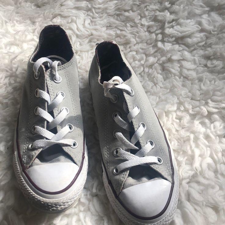 converse grey Archives Converse