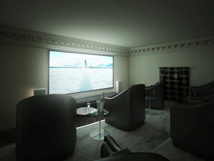 Eric Arnoux Geneve presents Hotel Particulier, a luxurious property located in Paris, France. If you are a romantic person willing to spend some quality time in one of the most beautiful properties in Paris, access EricArnoux-HotelParticulierParis.com and find more details.