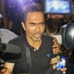 Polisi Beberkan Fakta Reza Artamevia Akui Ritual Pesta Seks Aa Gatot