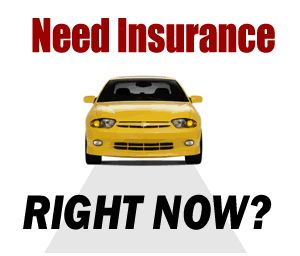 Car Insurance Quotes Ct 15 Best Car Insurance Images On Pinterest  Autos Car Insurance And .
