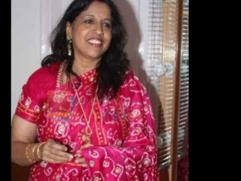 Best Of Kavita Krishnamurthy (HQ)