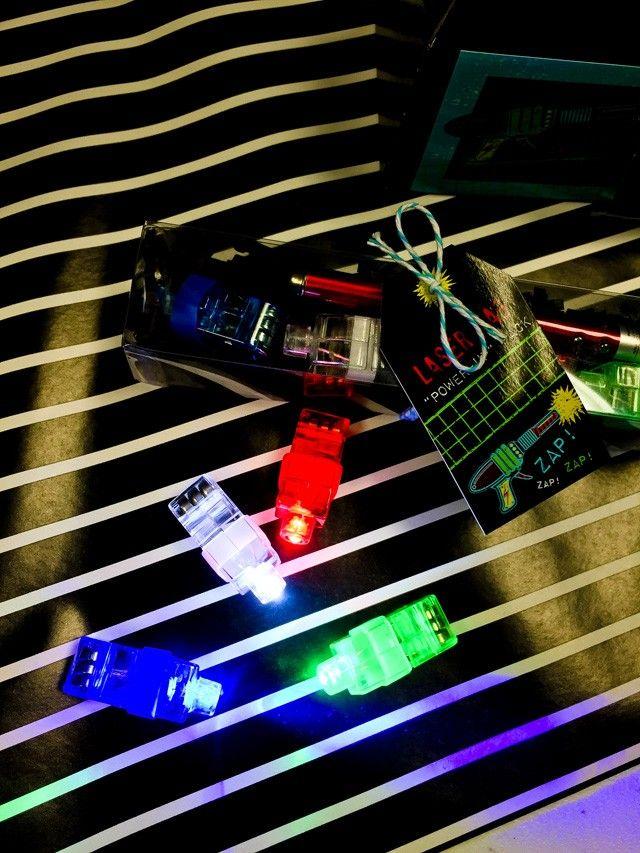 57 best Laser Tag Party images on Pinterest | Laser tag party, Laser ...