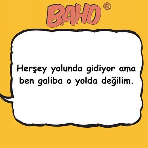 #bahattin #baho #baaddin #baattin #picakci #espiri #baaddinmarley