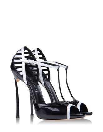 Casadei-T-Strap-Open-Toe-Sandals