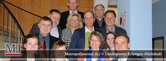 (ERH) Landkreisweites Energieberatungsangebot startet im November - http://metropoljournal.de/metropol_nachrichten/landkreis-erlangen-hoechstadt/erh-landkreisweites-energieberatungsangebot-startet-im-november/