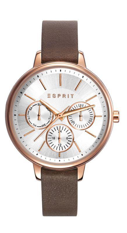 Esprit horloge online kopen