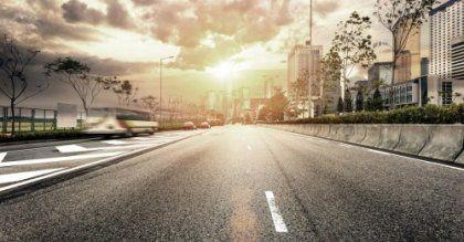 Franchising 2015-16: Εννέα Κυρίαρχες Τάσεις