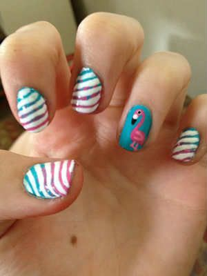Celebrity Hair And Nails, Sandy UT - Map | Hotfrog US