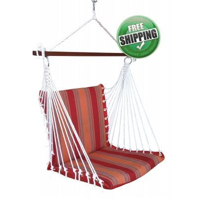 hangit co in   best buy online hammock swing shopping outdoor garden furniture store 60 best buy garden outdoor swings chair furniture online in india      rh   pinterest