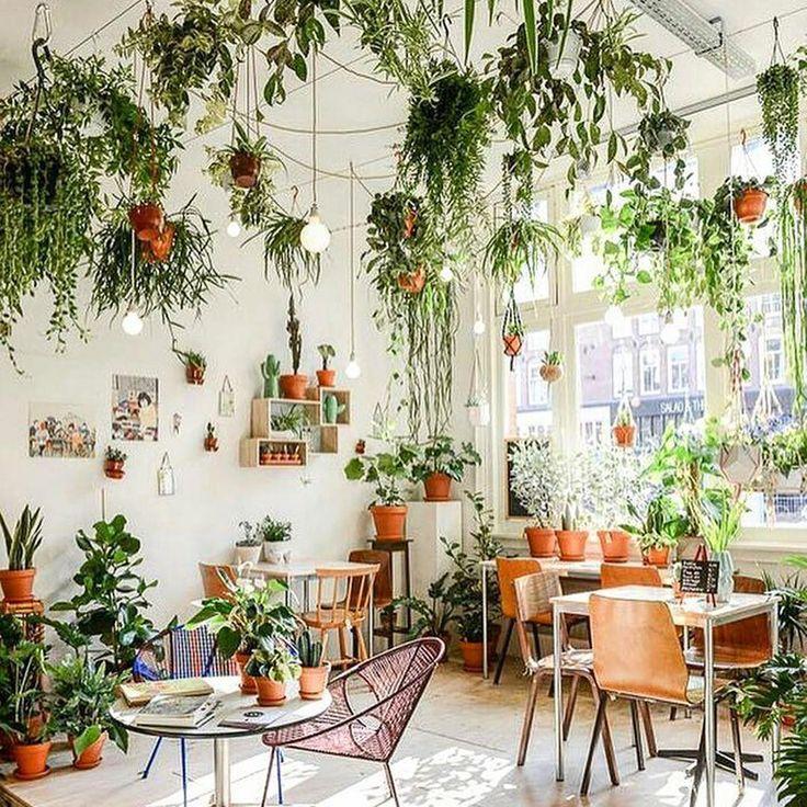 112 best Wohnen Wohnzimmer Home Decor Livingroom images on - bar fürs wohnzimmer