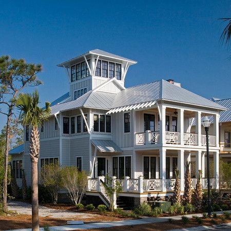 coastal home...best in american living award.  wow.