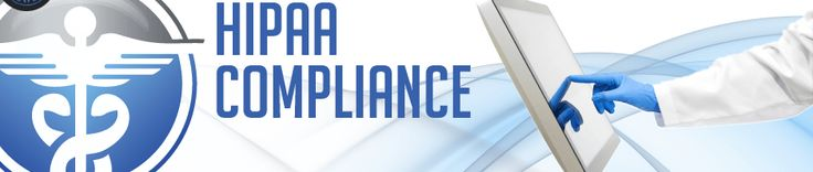 HIPAA Compliant Email #email #hipaa #compliant http://illinois.nef2.com/hipaa-compliant-email-email-hipaa-compliant/  # HIPAA Compliant Email How to Enable HIPAA Compliant Email Last updated March 8, 2017. The Health Insurance Portability and Accountability Act (HIPAA), sets the standard for protecting sensitive patient data. Any organization dealing with protected health information (PHI) must ensure that all the required physical, network, and process security measures are in place and…