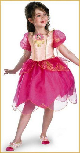 the 25 best barbie halloween costume ideas on pinterest barbie halloween barbie makeup and barbie costumes