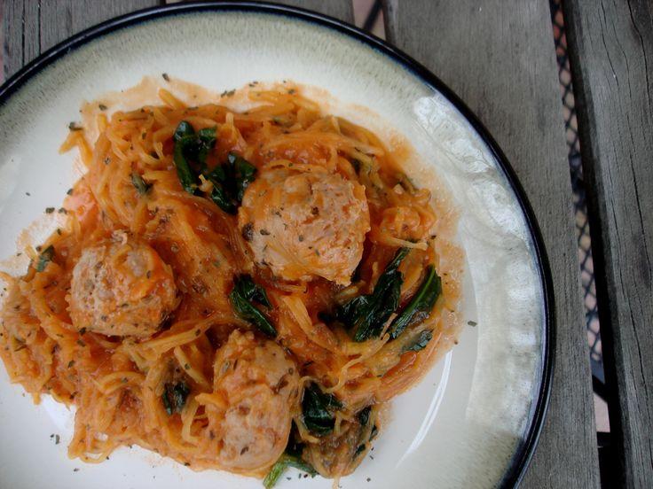 tomato cream chicken sausage pasta cream chicken chicken pasta ...