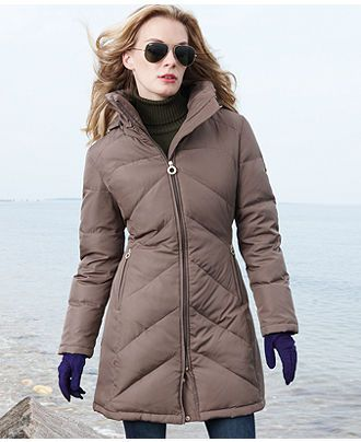 9 best Coats Aja Should Buy images on Pinterest | Puffer coats ...