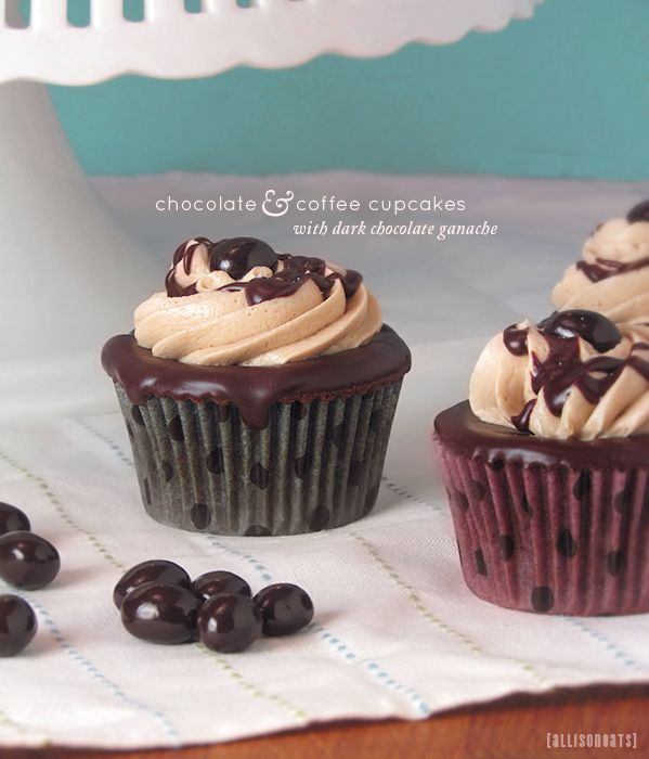ChocolateCoffee_cupcakes1