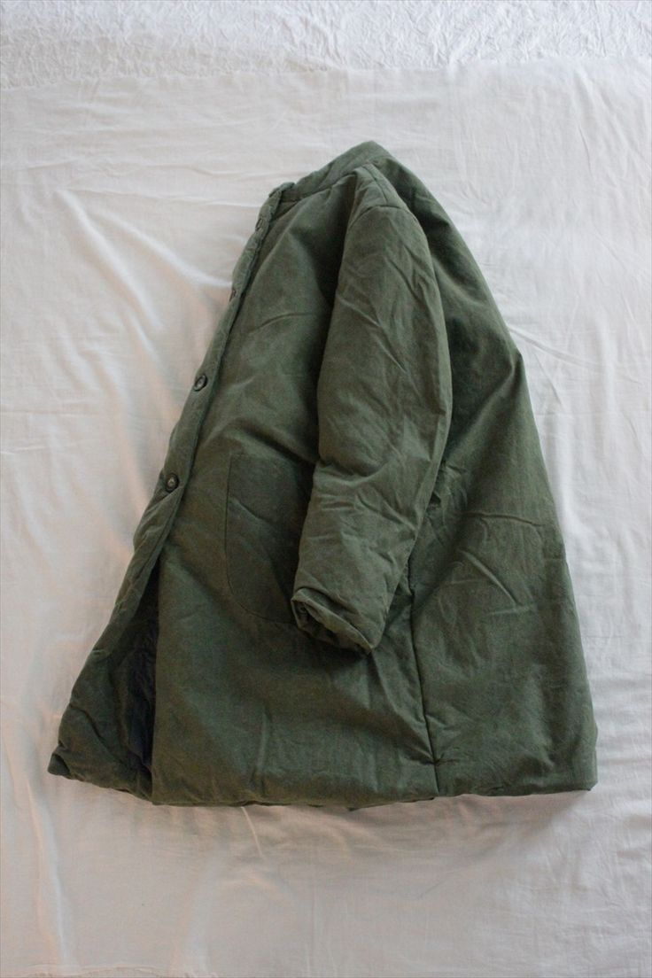 CASEY CASEY WAX COAT - Other Brand,OUTER - Veritecoeur(ヴェリテクール)
