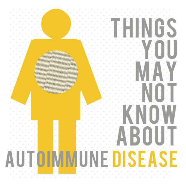 Amy Myers @goop, a preeminent expert on autoimmune disease— reports on five factors that influence all chronic disease, particularly autoimmunity. This is worth a read:  http://goop.com/the-rise-of-early-autoimmunity-how-to-avoid-it/?utm_content=buffer136ce&utm_medium=social&utm_source=pinterest.com&utm_campaign=buffer
