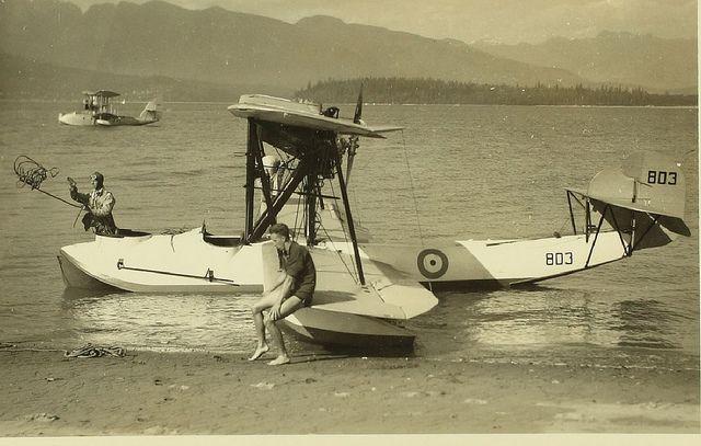 ... Flying boats on Pinterest | Short sunderland, Flying boat and
