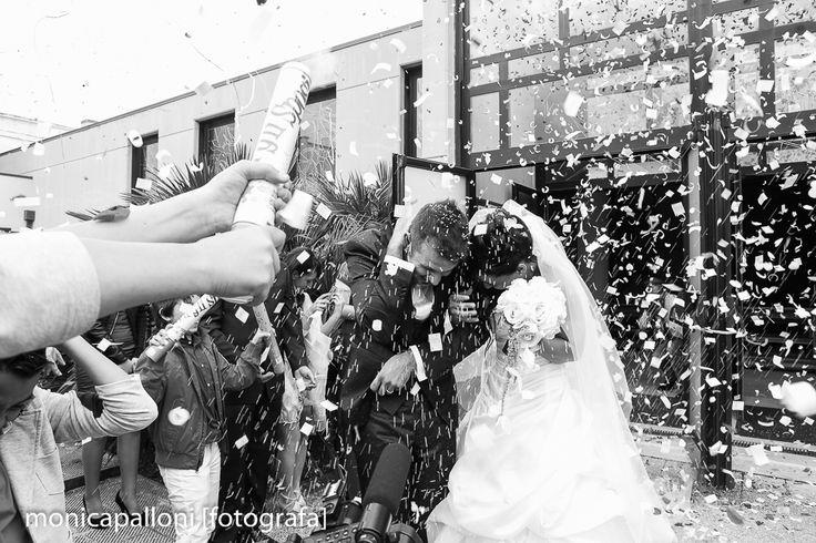 #monicapallonifotografa #monicapalloni #reportagedamatrimonio #marriage #sposi #momenti #moments #flower #fiori #love #wedding #amore #felicità #divertimento #fun #sorrisi #smile #happy #foto #picture #photo #party