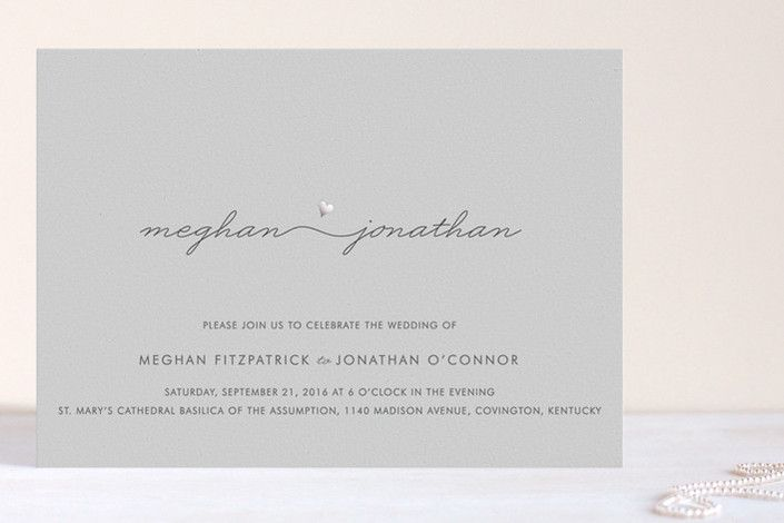 Love Connection by Kim Dietrich Elam at minted.com