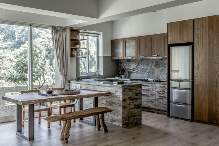 Avez- vous déjà imaginé une maison moderne, fonctionnelle et…