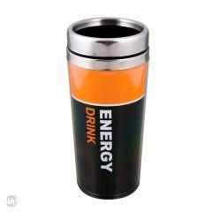 Copo Térmico Energy - Uatt?