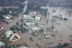 Image result for qld floods 2015 Warrick