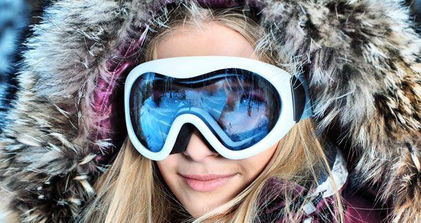 lunettes-masques-ski
