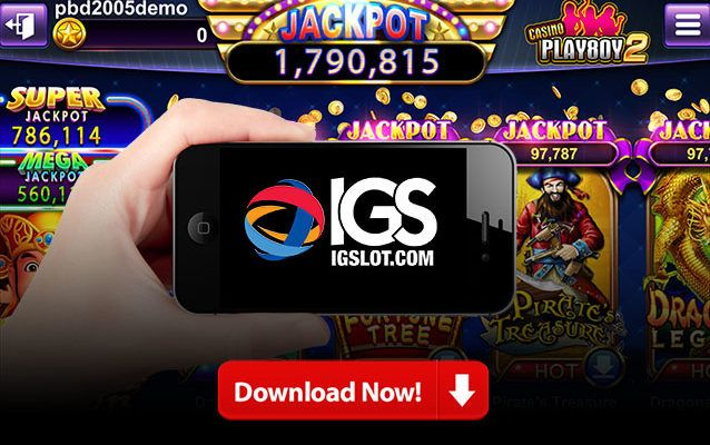 Playboy888 Download In 2020 Slots Games Games Free Casino Slot
