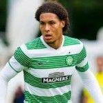 Southampton di kabarkan akan berusaha mendatangkan pemain bertahan Celtic, Virgil van Dijk, pada bursa transfer ini.