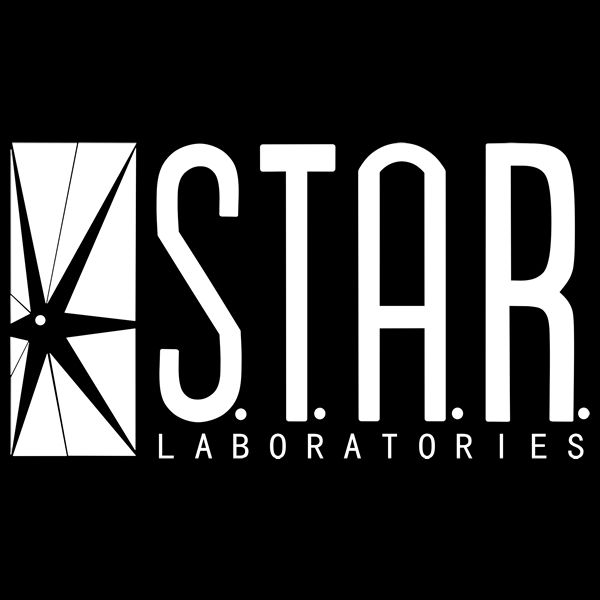 S.T.A.R. Labs by Eman! - Get Free Worldwide Shipping! This neat design is available on comfy T-shirt (including oversized shirts up to 6XL ladies fit and kids shirts), sweatshirts, hoodies, phone cases, and more. Free worldwide shipping available.